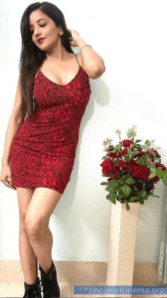Monalisa Ka Hot Photo, HD Wallpaper, Image gallery, Beautiful photo