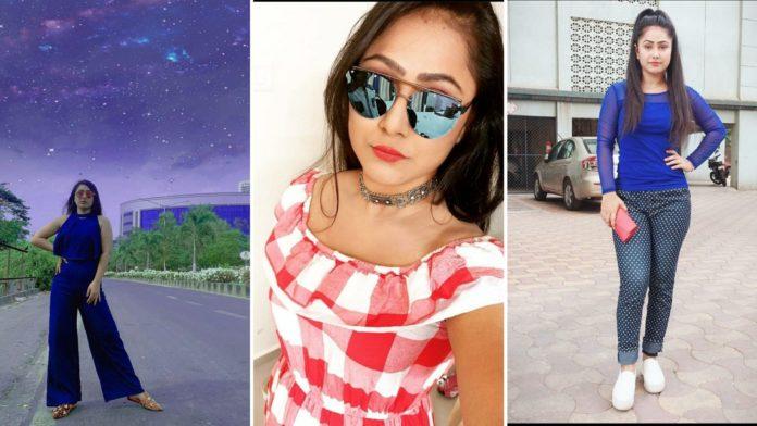 Priyanka Pandit ka HD Wallpaper, Photo, Image, Hot Gallery